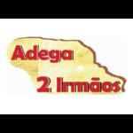 logo_adega2irmaos_patrocinador