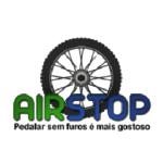logo_airstop_apoio