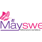 logo_mayswe_apoio