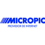 logo_micropic