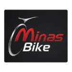 logo_minasbike_apoio