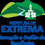 logo_prefeitura_extrema
