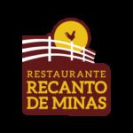 logo_recantodeminasrestaurante_patrocinador