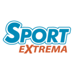 logo_sportextrema_patrocinador