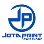 logo_jota_print_ciclismo
